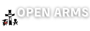 Open Arms Christian Child Development Center